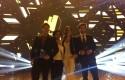Premios Effie 4