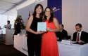 Premiación profesores Soledad Valenzuela2