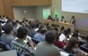 Seminario Influenciadores, foto 1
