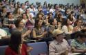 Seminario Influenciadores, foto 3