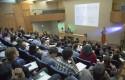 Seminario Influenciadores, foto 5