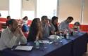 Proyecta Cine UDD presenta sus primeros emprendimientos audiovisuales Foto 1