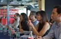 Proyecta Cine UDD presenta sus primeros emprendimientos audiovisuales Foto 2