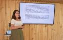 Proyecta Cine UDD presenta sus primeros emprendimientos audiovisuales Foto 4