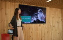 Proyecta Cine UDD presenta sus primeros emprendimientos audiovisuales Foto 6