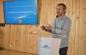 Proyecta Cine UDD presenta sus primeros emprendimientos audiovisuales Foto 7