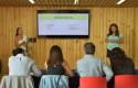 Proyecta Cine UDD presenta sus primeros emprendimientos audiovisuales Foto 8