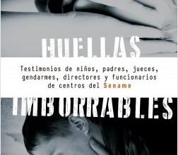 "Periodismo UDD presenta libro sobre el Sename, ""Huellas imborrables"""