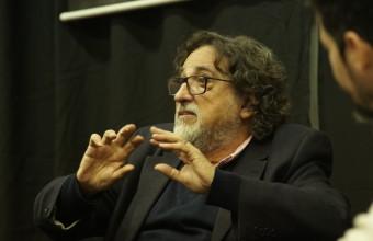 Finaliza Ciclo de Realizadores Chilenos organizado por Cine UDD