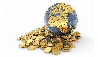 Caso Aurus: mundo financiero, crisis y comunicación