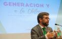 GENERACIÓN Y A LA CHILENA