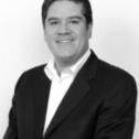 Luis  Galleguillos