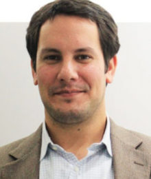 Sebastien  Leroux