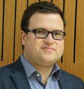 Jorge Bullemore