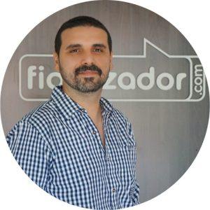 Ricardo  Martinez Llabur