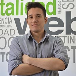 Nicolás Méndez
