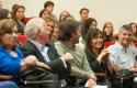 Periodismo presenta el libro Marta Brunet4