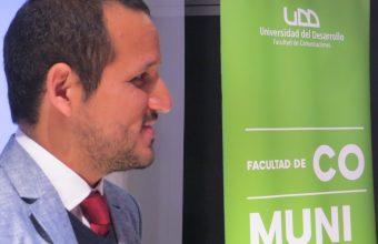 Narrativa Transmedia Corporativa fue el tema de la nueva Clínica de Casos organizada por el MCEMN
