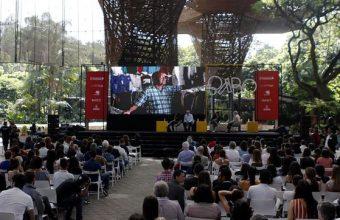 Por qué el Festival Gabo es el evento más importante de periodismo en Iberoamérica