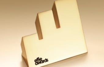 Effie College 2019: Ocho finalistas son de nuestra carrera de Publicidad