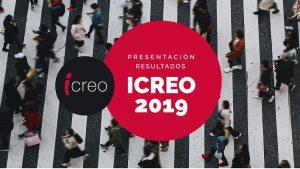 ICREO 2019