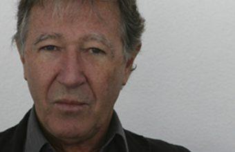 """Cine UDD realizará Master Class """"Musicalizando el Cine"""" con Jorge Arriagada"""