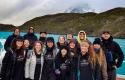Lab Torres del Paine 2