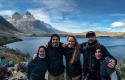 Lab Torres del Paine 3