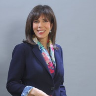 Carolina  Jimenez