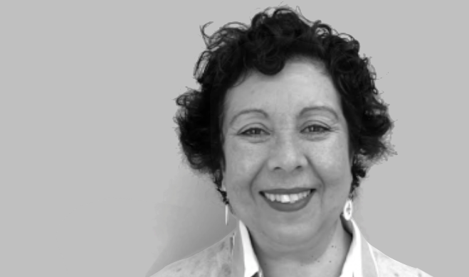 Ana María Sprovera