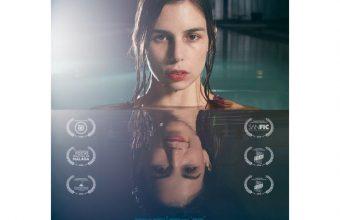 """Película """"Sumergida"""" será estrenada en plataforma OndaMedia"""
