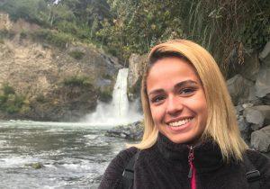 Camila Holguín