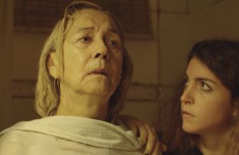 """""""Las mujeres de mi casa"""": largo de egreso de Cine UDD se estrenará en SANFIC"""