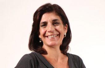 Comunicación y Salud UDD: La estrategia comunicacional del gobierno uruguayo para hacer frente al Covid 19