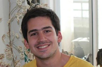 Javier Salah