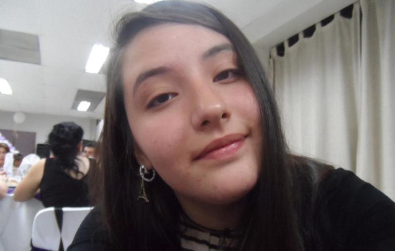 Valentina Valdés