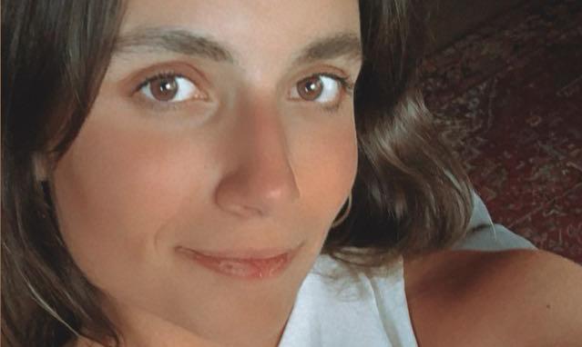 Catalina Mellot
