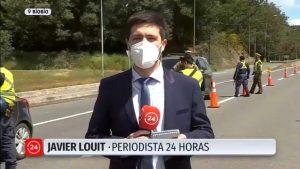 Javier Louit
