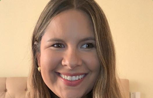 Brenda Guzmán
