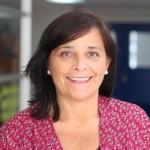 Paula  Sepúlveda