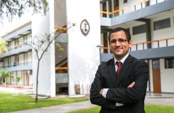 Narrativa Transmedia Corporativa: el caso de MiBanco en Perú