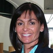 Carola Mardones