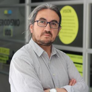Rafael Enríquez2