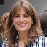 Paola Giordani Calleja