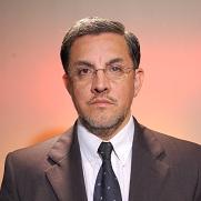 Víctor Hugo García