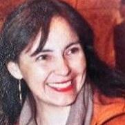 Beatriz Burgos