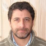 Claudio Palacios