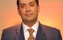 Eduardo Andrades