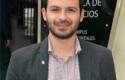 Matías Godoy adaptada