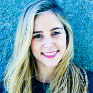 Catalina Cabrera Neira